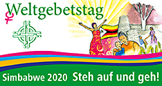 Banner WGT 2020 03 web